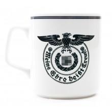 Mug of the SS 330 ml