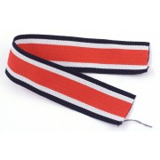 Iron Cross ribbon