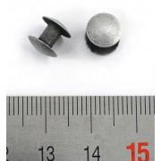 Lug pins spools for chin-strap Germany