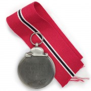 Winter campaign medal
