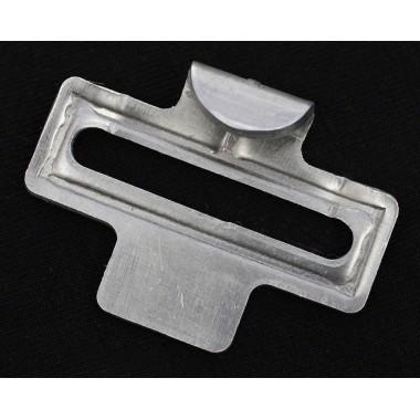 Hook for German waist-belt