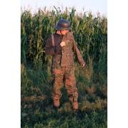 Dot camo trousers/pants 1944-45