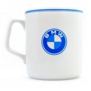 BMW Labor Front mug 330 ml