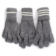 Heer/SS woolen gloves
