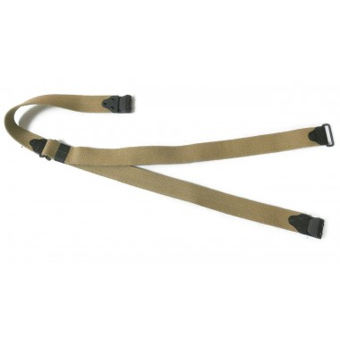 Carrying strap sling for Tompson original