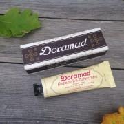 Doramad toothpaste