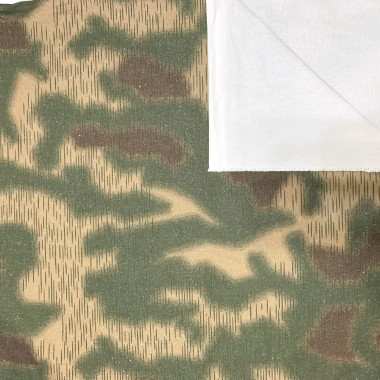 Camouflage fabric textile Marsh Swamp discounted