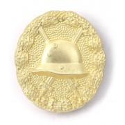Wound badge Empire type