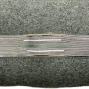 Reichswehr collar tabs 1933-35 infantry