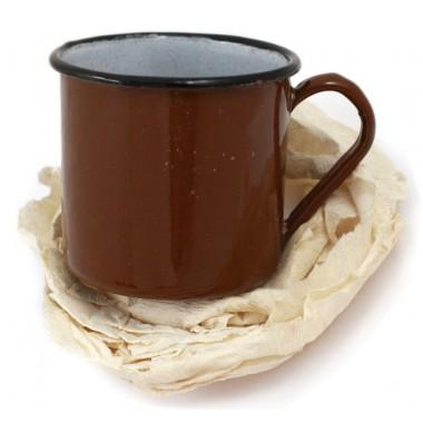 Soldier's mug RKKA 0,25 l