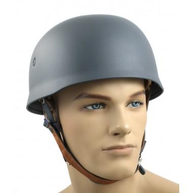 Paratrooper helmet 1938