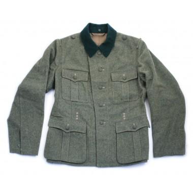Feild blouse jacket 1936