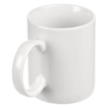 Mug OMSDON NKVD Dzerzhinskiy 330 ml