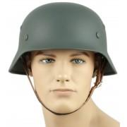 Helmet 1940